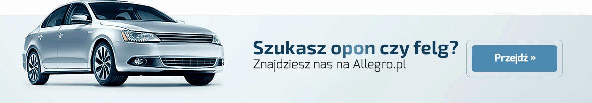 serwis Opon Poznań