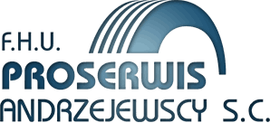proserwis logo