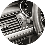 ozonowanie klimatyzacji samochodowej