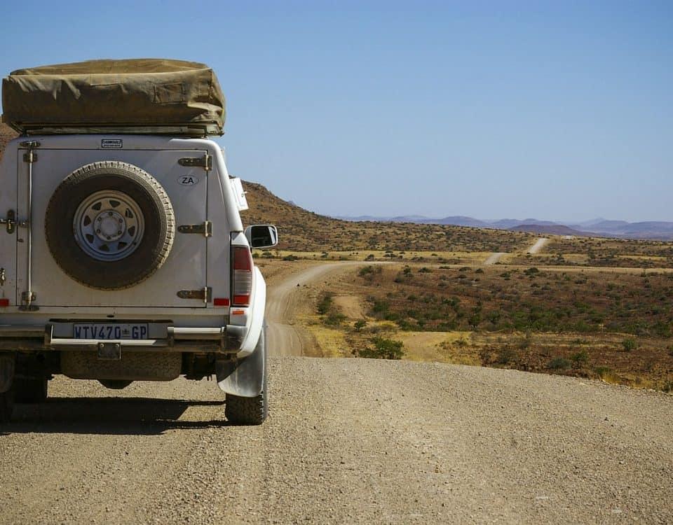 koło dojazdowe czy koło zapasowe