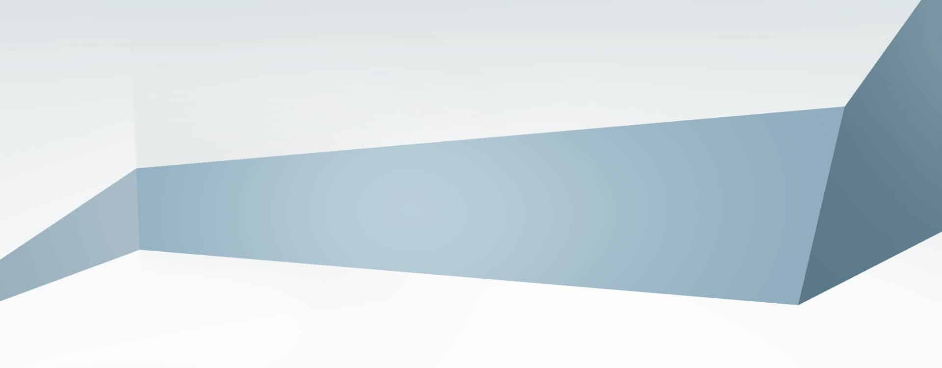 serwis opon mosina-puszczykowo
